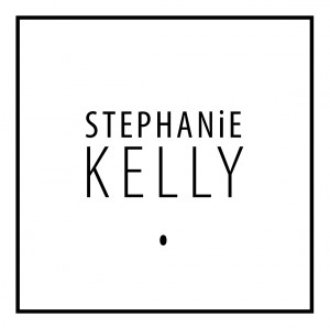 Stephanie Kelly