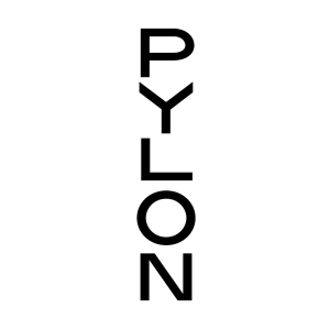 PYLON-Lab